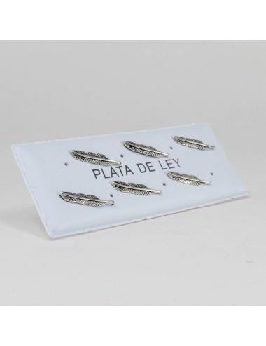 MiniForma Pluma - 31