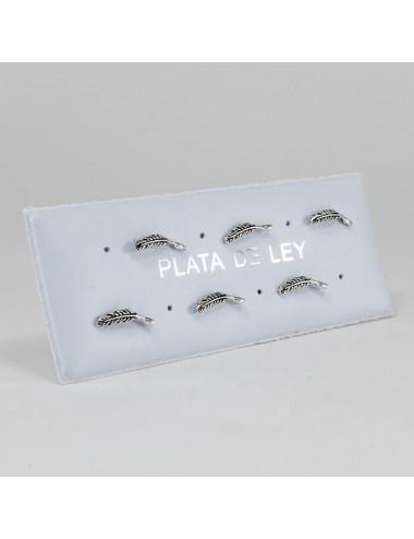 MiniForma Pluma - 51
