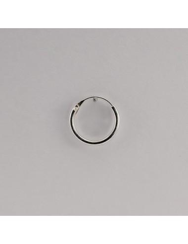 Aro 1,5 X 12 mm