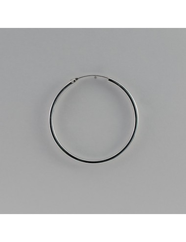 Aro 2.5 X 40 mm