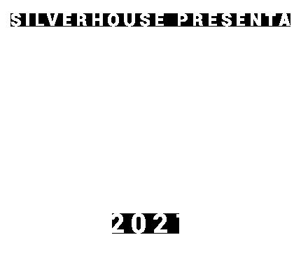 NUEVA-WEB1